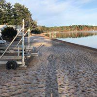 Sebago Lake Maine Vacation Home Rental Contact Information